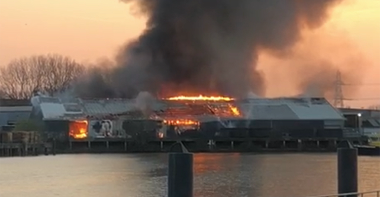 Paper-Recycling-Facility-Fire 2019.png