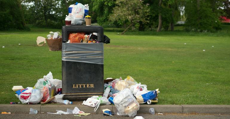 Park-Litter-GettyImages.jpg