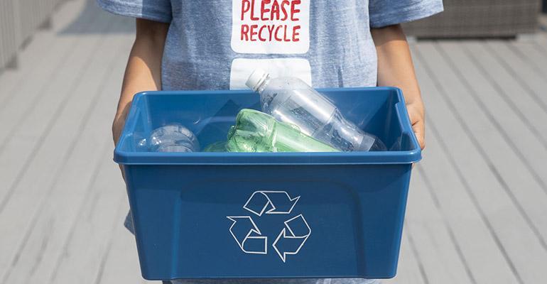 PepsiCo-LatinAmerica-RecyclingBin.JPG