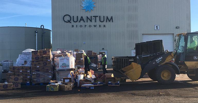 QuantumBiopower-WorkersOutside.jpg