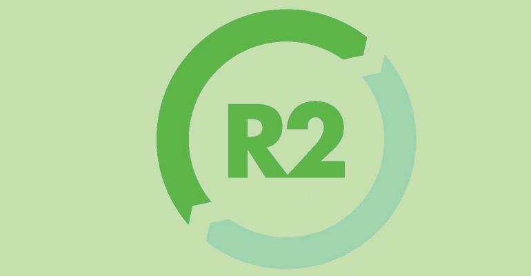 Re-Teck Brazil Earns Responsible Recycling Standard Certification ...