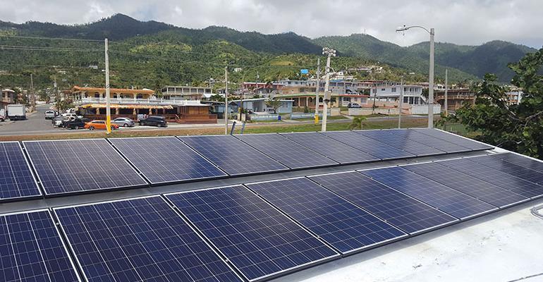 RPPR-solar-promo.jpg
