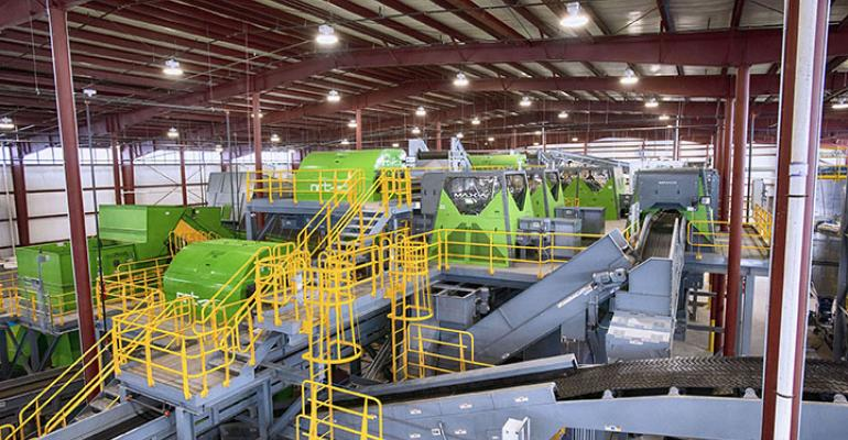 RePower-South-Advanced-Recycling-System.jpg
