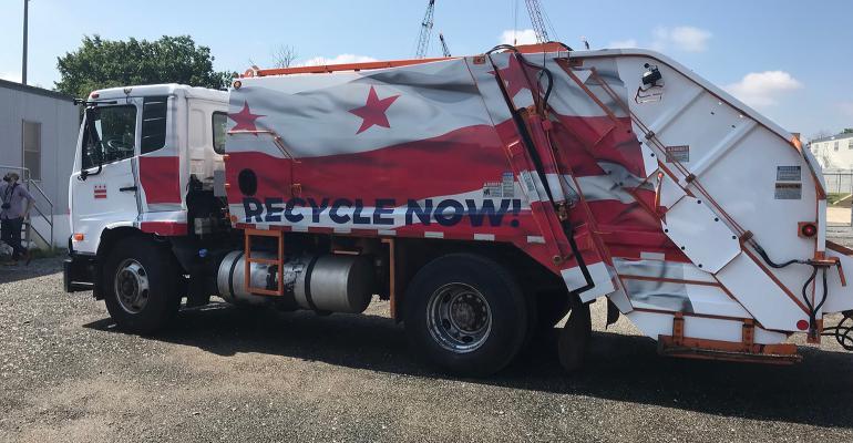 RecycleNow2.jpg