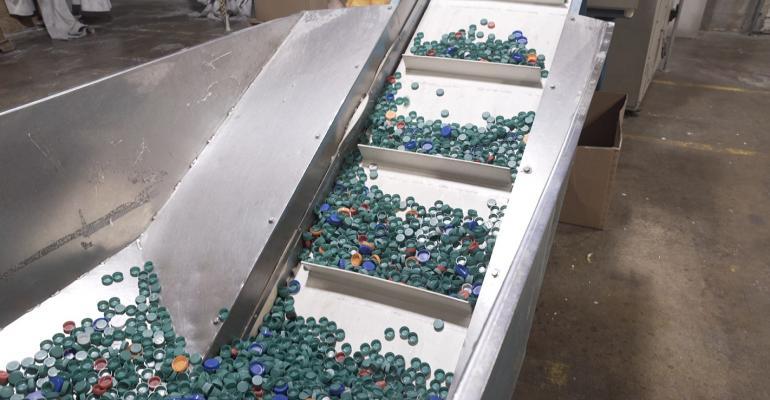 Recycled Bottle Caps.jpg