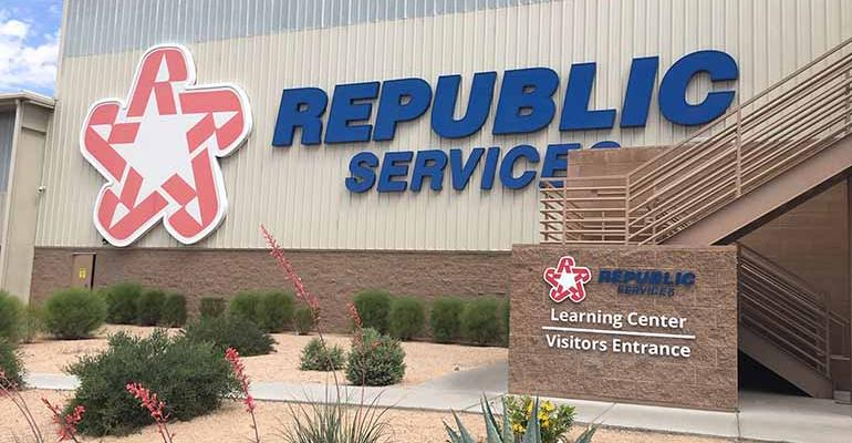 Republic-Services-SouthernNV-LearningCenter-Opener.jpg