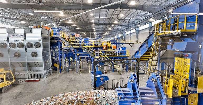 RepublicService-RecyclingEquipment-Plano.png
