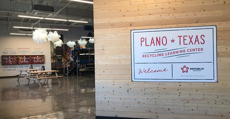 RepublicServices-Plano-LearningCenter.jpg