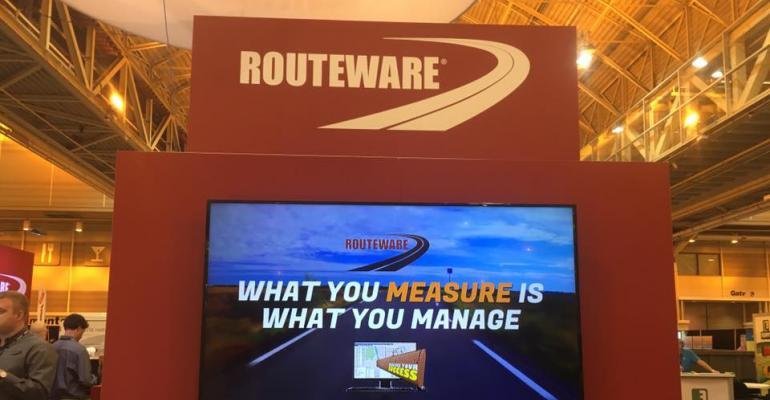 Routeware-Inc.jpg