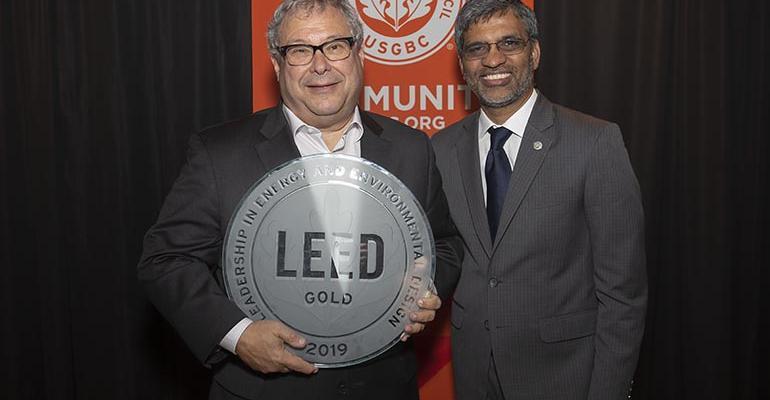 SFA-LEED-Gold-Certification-Photo Credit-TerenceRushin.jpg