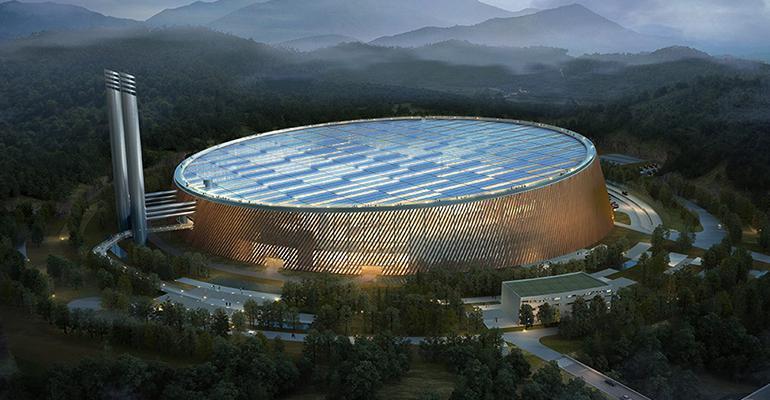 SHL_Architects_Shenzhen-East-Waste-to-Energy-Plant.jpg