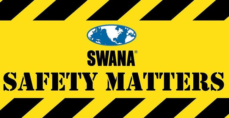 SWANA-Safety-Twitter-Image.jpg