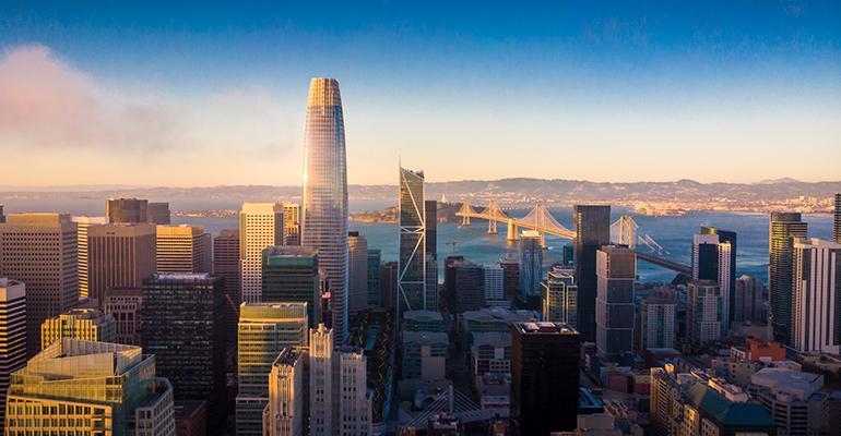 San Francisco Struggles to Reach Zero Waste Goal