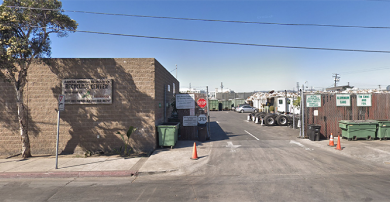 Santa-Monica-Community-Recycling-Center.png