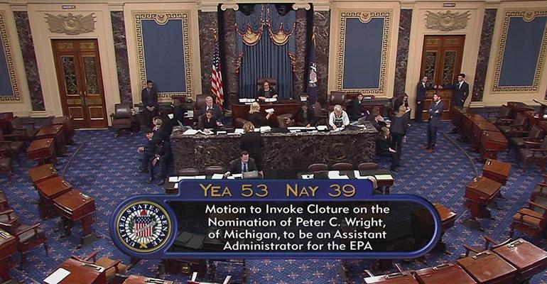 Senate-Wright-EPA-Craig-Caplan-Twitter.jpg