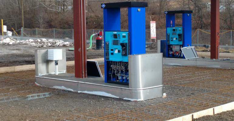 Seneca-Biogas1.jpg