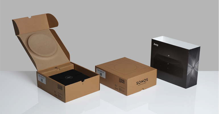 Sonos-How2recycle-Amps.png