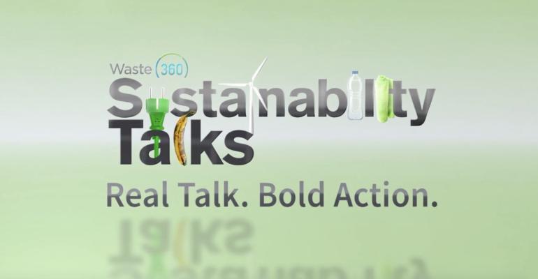 SustainabilityTalks_SusanRobinson.png