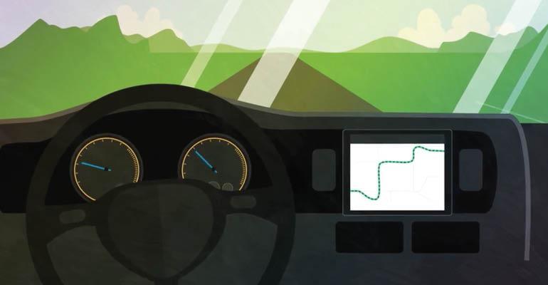 Telogis-route-optimization