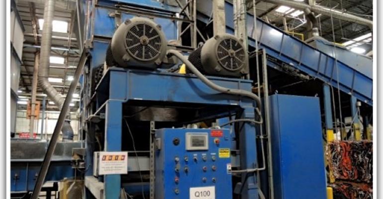Texas-EWaste-Recycling-Equipment.jpg