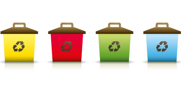 Three-stream recycling.png