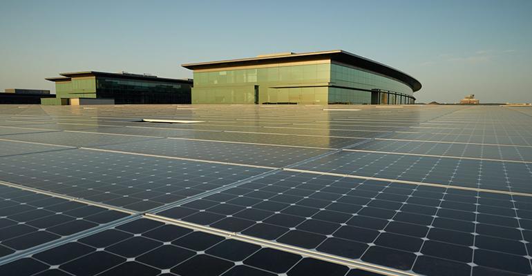 Toyota-solar.jpg
