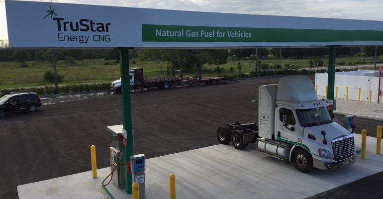 TruStar-CNG-Fueling-Station.jpg