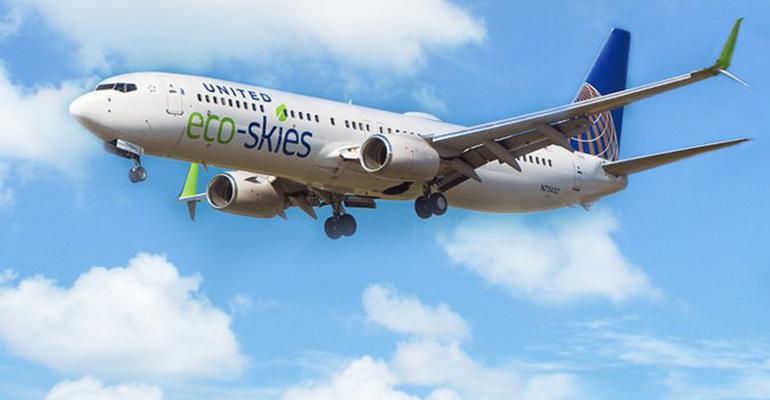 United-Flight-for-Planet-Twitter.jpg