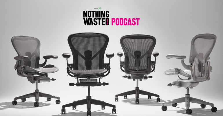W360_NothingWasted_Podcast_HermanMiller_1540x800.png