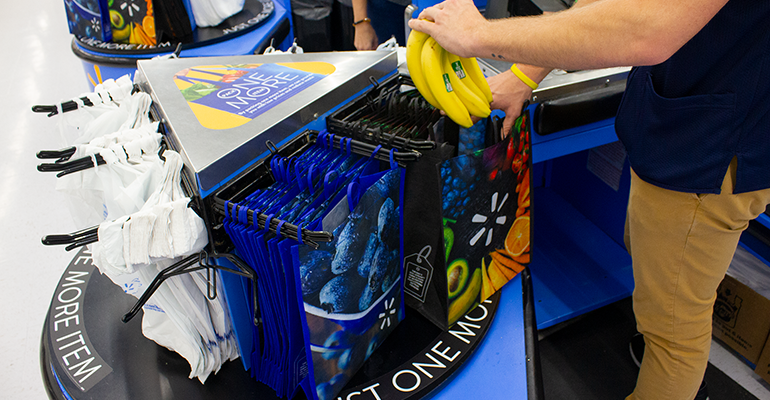 Walmart-reusable-bag.png