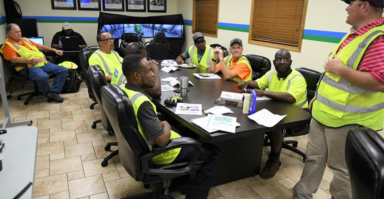 Waste Pro Driver Training Center Classroom.jpg