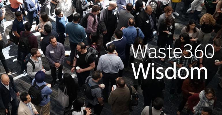 Waste360Wisdom.png