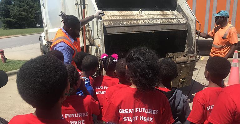 Wastequip-Garbage-Man-Day-Kids-Drivers.jpeg