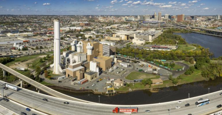 Wheelabrator-Baltimore.jpg