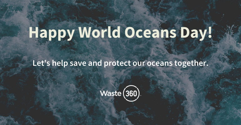 WorldOceansDay_1540x800.png