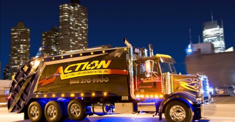 action-truck