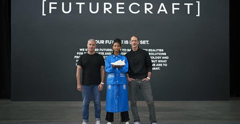 adidas-FutureCraft-RunningShoe.jpg