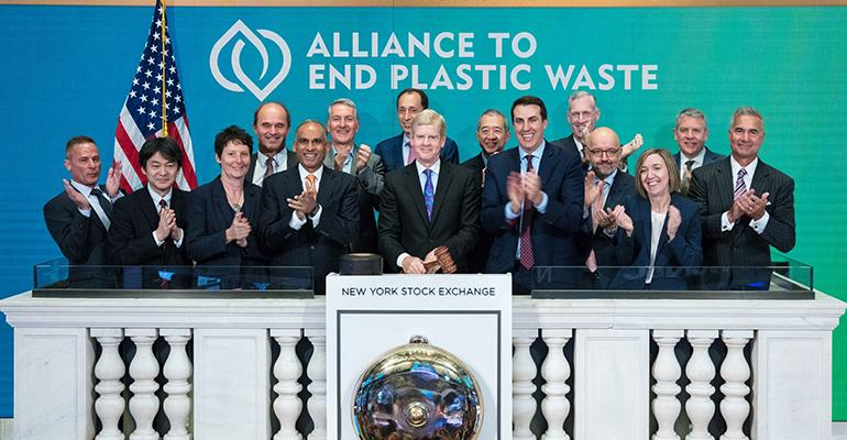 alliance-to-end-plastic-waste.jpg