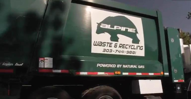 alpine-waste
