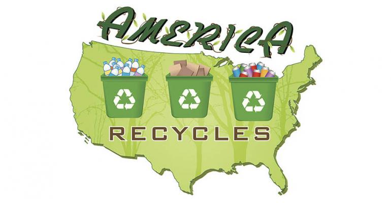 america-recycles-day-web.jpg