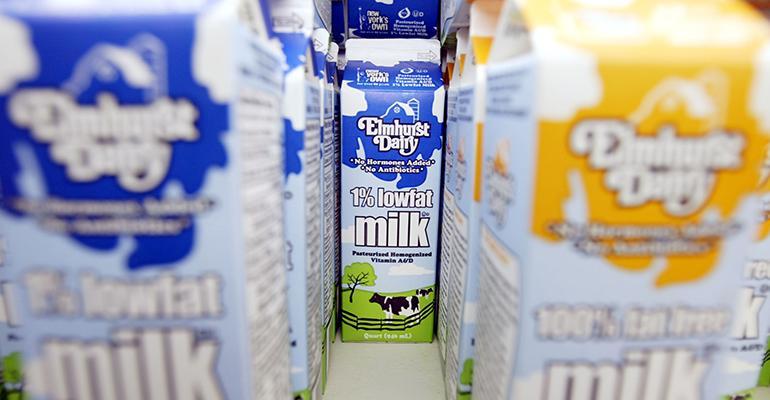 aseptic food cartons
