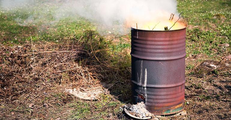 backyard-trash-burning-2.jpg