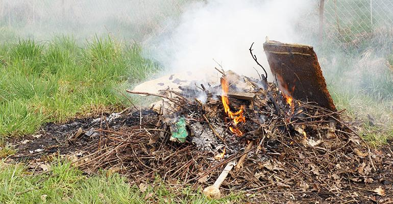 backyard-trash-burning.jpg