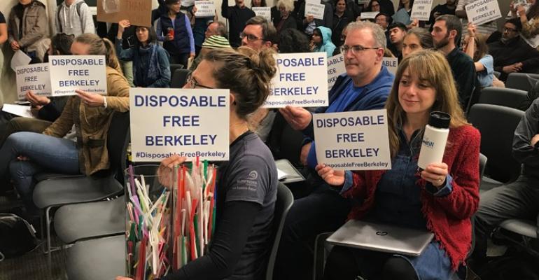 berkeley-calif-disposable.jpg