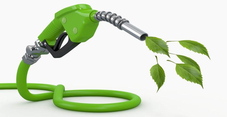 biofuel-ts-177326500-1540.jpg