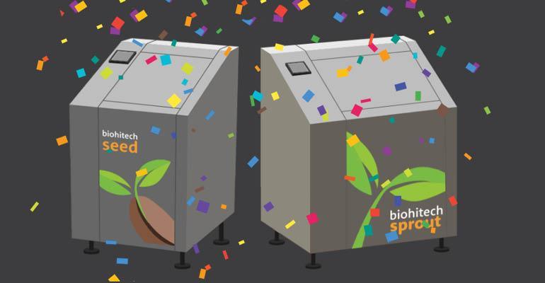 biohitech