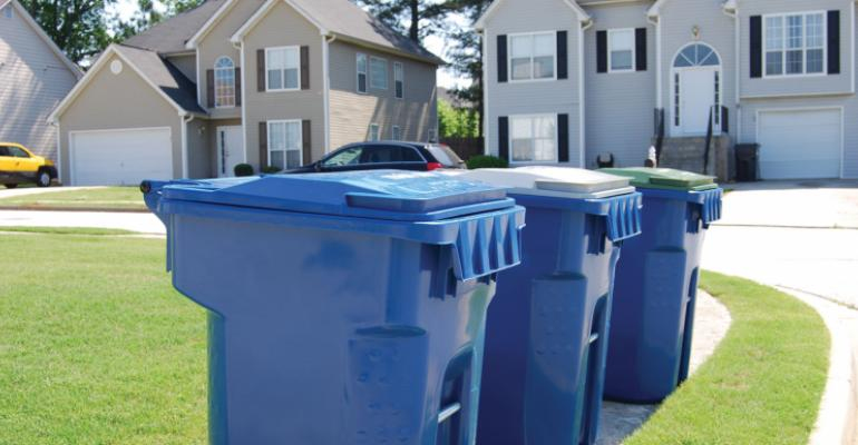 Deerfield Beach, Fla., to Resume Residential Recycling Services ...