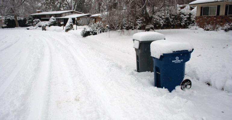 boise-snow-republic-carts