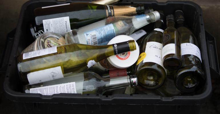 bottles-in-bin