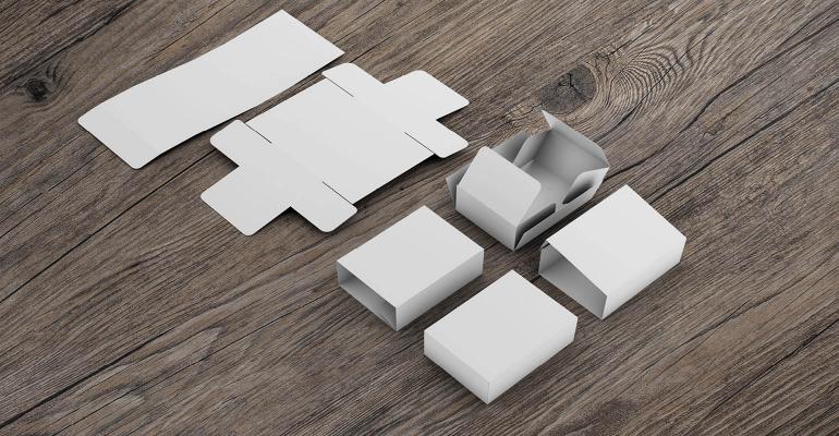 box-plan